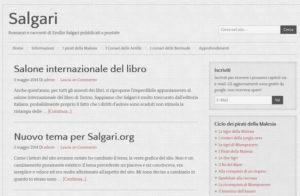 homepage_salgari