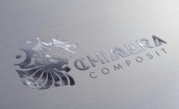 Chimera Composite