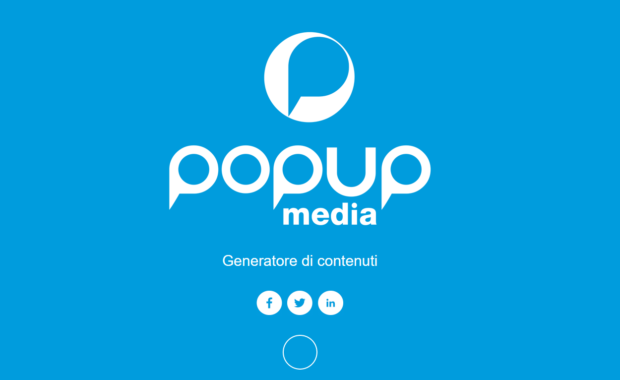 Popup Media